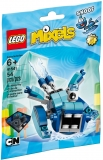 LEGO MIXELS 41541 SNOOF
