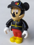 LEGO® MICKEY MOUSE