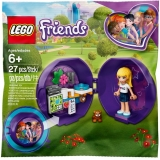 LEGO® FRIENDS 5005236 CLUBHOUSE