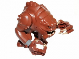 LEGO® STAR WARS RANCOR