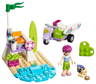 LEGO® FRIENDS 41306